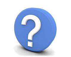 ご質問とその回答集 (FAQ)
