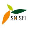 www.saisei-mirai.or.jp